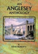 An Anglesey Anthology